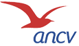Logo ANCV